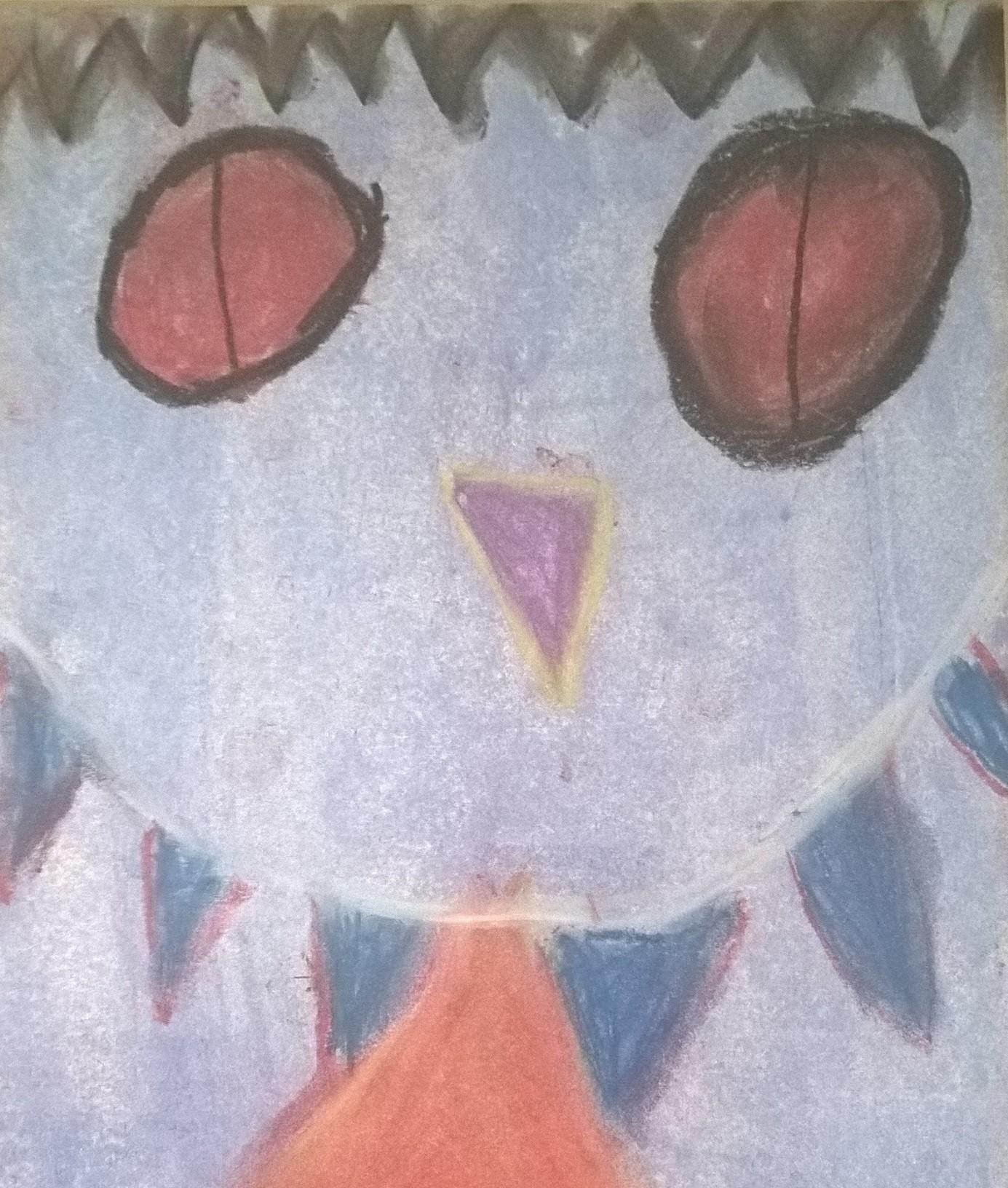Avatar von LilBee
