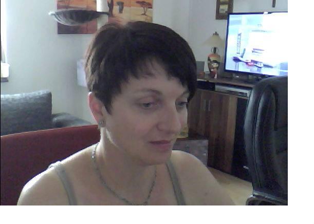 Avatar von Nafissa