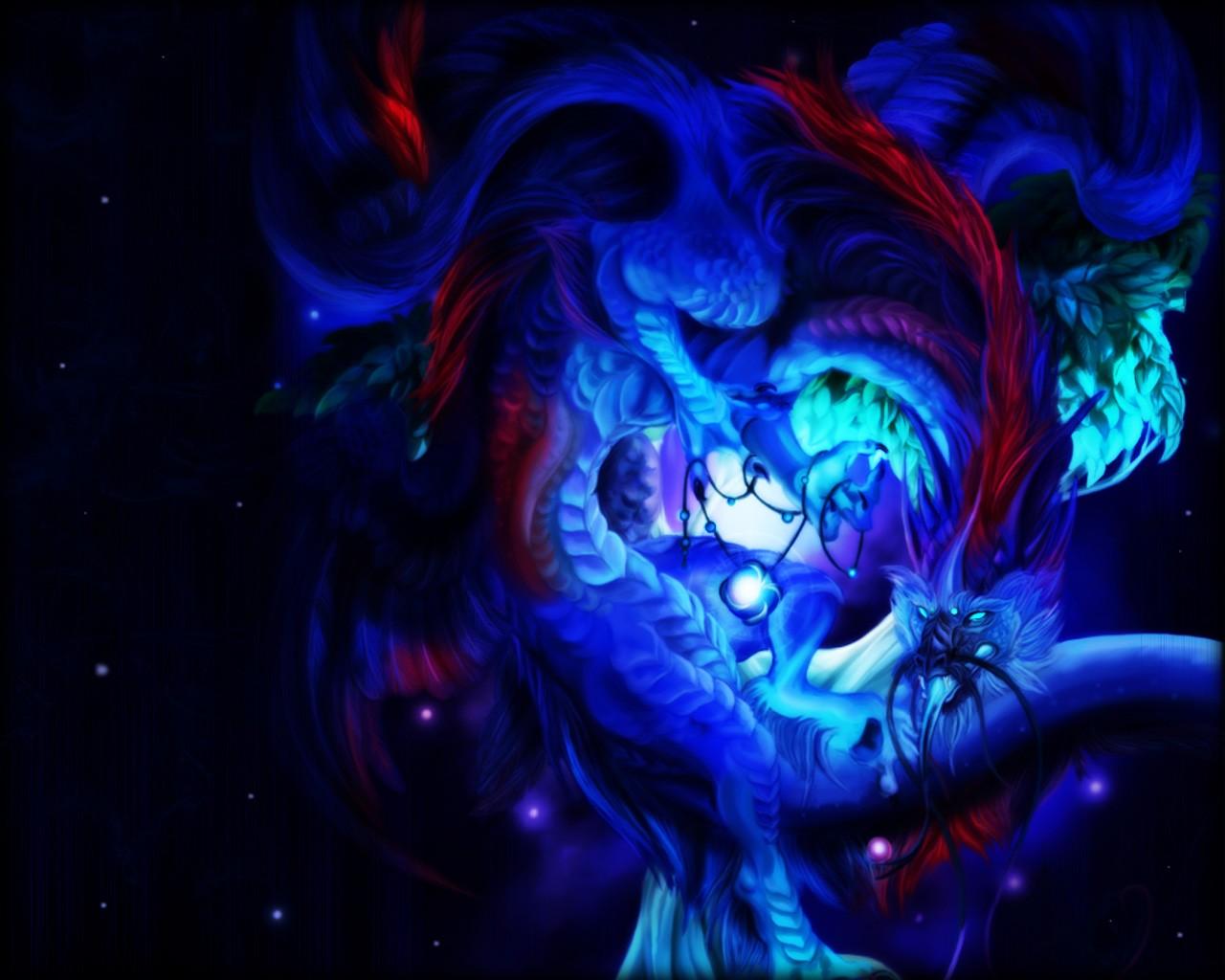 Avatar von Bine78