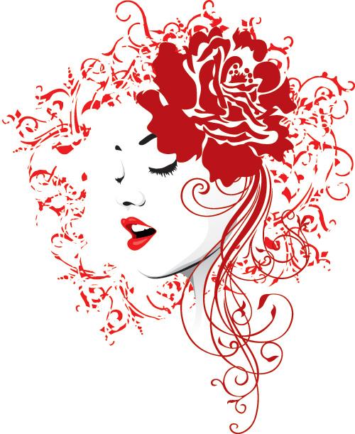 Avatar von Rose86