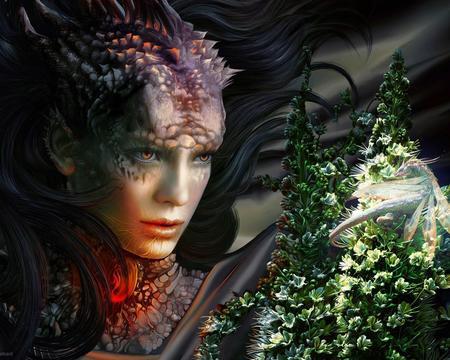 Avatar von Obsidian