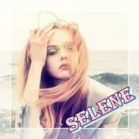 Avatar von Selene