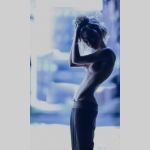 Avatar von Holly-Golightly